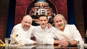 Game-of-Chefs-124672